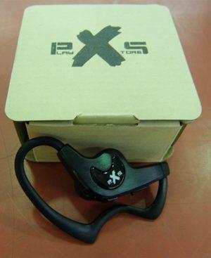 PLAY X STORE  ヘッドセット A0002831| ハードオフ安城店