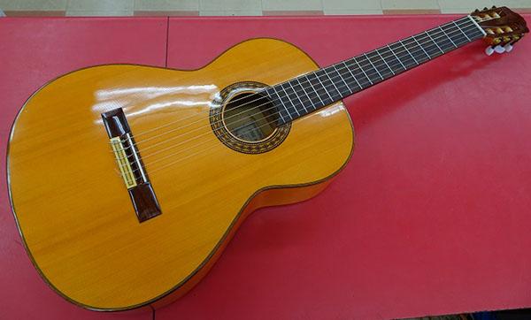 JoseAntonio 10Fギター入荷致しました| ハードオフ三河安城店