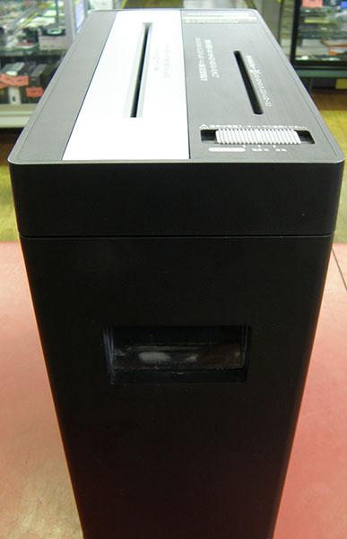 オーロラジャパン㈱ シュレッダー ES525CD| ハードオフ安城店