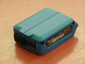 makita  USB用アダプタ ADP08| ハードオフ安城店