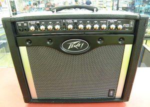 PEAVEY  ギターアンプ ENVOY 110| ハードオフ安城店