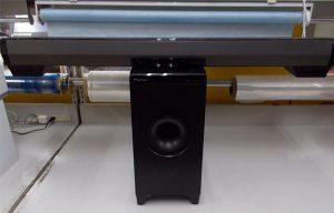 Pioneer SBX-N700 ネットワークAVバーシステム| ハードオフ西尾店