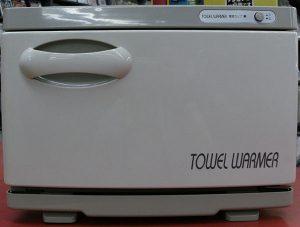 ダイシン商事 タオルウォーマー  DS-7S| ハードオフ豊田上郷店