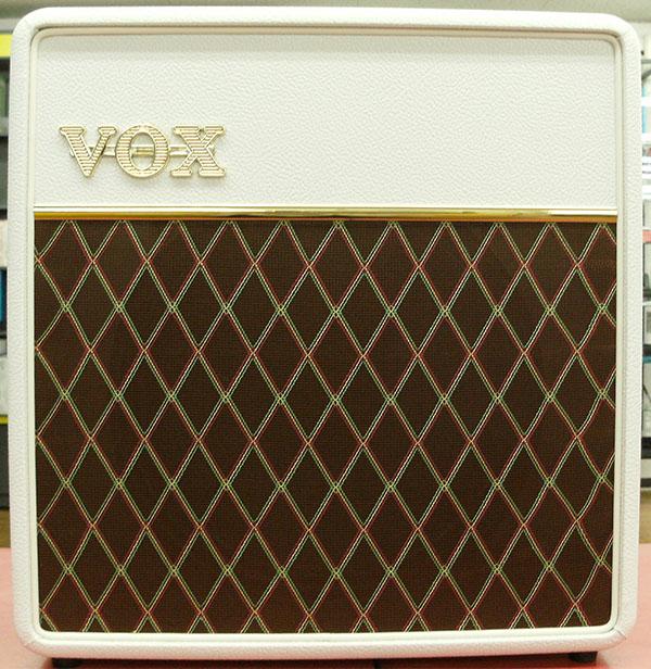VOX  ギターアンプ  AC4C1-12| ハードオフ豊田上郷店