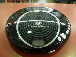 Espritline  ポータブルCDプレーヤー SL314| ハードオフ安城店