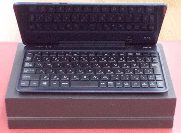 ASUS Windowsタブレット T90CHI-64GS| ハードオフ西尾店