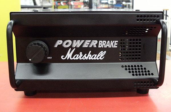 Marshall  POWER BRAKE  PB100| ハードオフ豊田上郷店