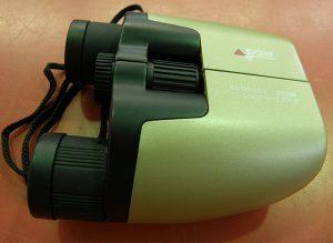 NASHIKA  コンパクトズーム双眼鏡 GEO SPORT 14-50×28 ZOOM-MF| ハードオフ安城店