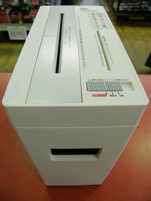 APPLE  ノートパソコン MB403J/A| ハードオフ安城店
