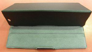 XPERIA Z4 Tablet用カバー| ハードオフ安城店