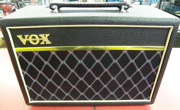 VOX ベース用ギターアンプ Pathfinder Bass 10  PFB-10| ハードオフ安城店