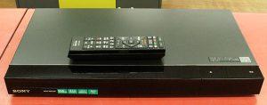 SONY BDレコーダー BDZ-EW520| ハードオフ豊田上郷店