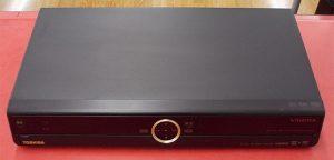 TOSHIBA/東芝 HDD/DVDレコーダー RD-E1004K| ハードオフ西尾店