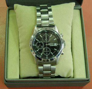 SEIKO  腕時計 7T92-0DW0| ハードオフ安城店
