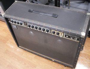 Roland ギターアンプ JAZZ CHORUS JC-120| ハードオフ西尾店