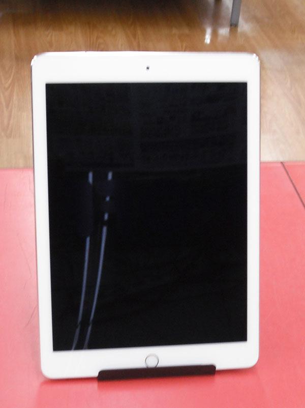 Apple/docomo iPad Pro Wi-Fi+Cellular MLPX2J/A| ハードオフ西尾店