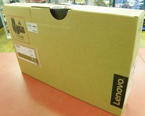 Lenovo 81DE00J7JP ノートパソコン| ハードオフ安城店