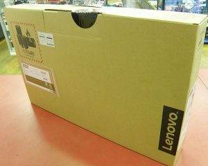 CASIO OCW-S100  腕時計| ハードオフ安城店