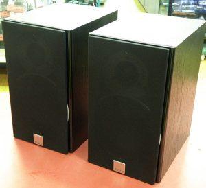 DALI  スピーカー ZENSOR1 BK| ハードオフ安城店
