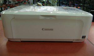 Canon  プリンタ PIXUS MG3530| ハードオフ安城店