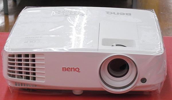 BenQ プロジェクター MS527| ハードオフ西尾店
