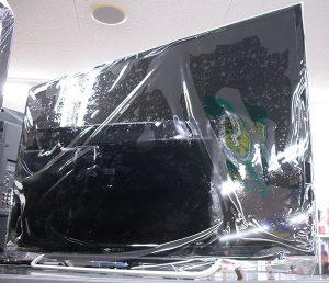 SONY KDL-40W600B 液晶テレビ| ハードオフ西尾店