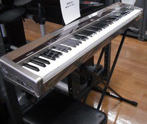 CASIO Privia PX-100 電子ピアノ| ハードオフ西尾店
