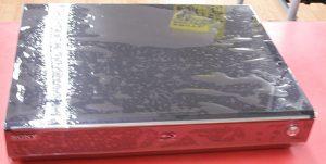 SONY BDZ-A70 BD/HDDレコーダー| ハードオフ西尾店