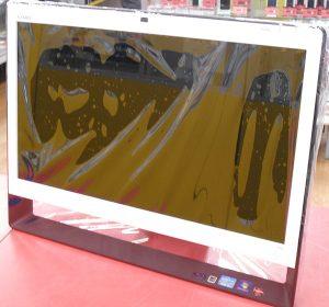 SONY 一体型PC VPCJ24AJ| ハードオフ西尾店