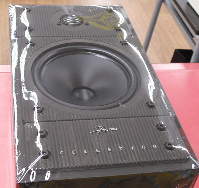 CELESTION SL-700 スピーカー(単品)| ハードオフ西尾店