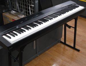 CASIO 電子ピアノ PX-160| ハードオフ西尾店