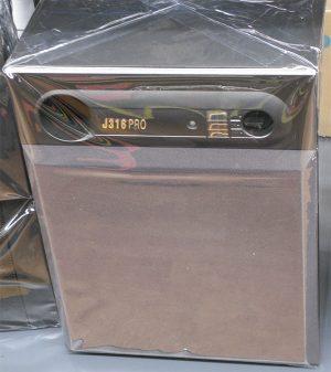 YAMAHA パワードモニタースピーカー HS5| ハードオフ三河安城店