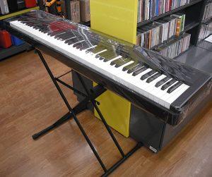 YAMAHA 電子ピアノ+スピーカー P-80/YST-M101| ハードオフ西尾店