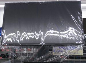 HP ノートパソコン 6560b| ハードオフ西尾店