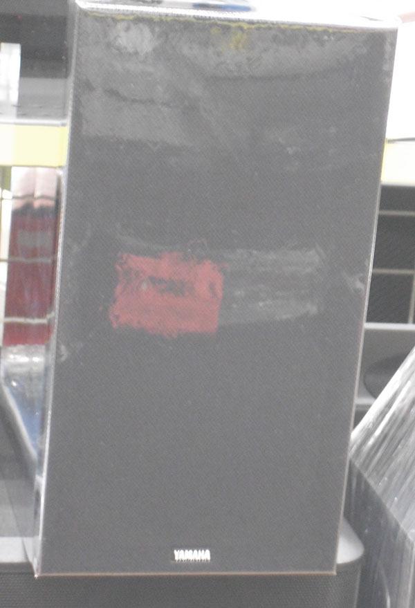 YAMAHA スピーカー NS-1000MM| ハードオフ西尾店