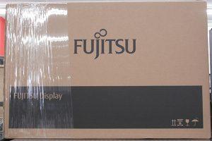 FUJITSU 液晶ディスプレイ VL-B24-8T| ハードオフ西尾店