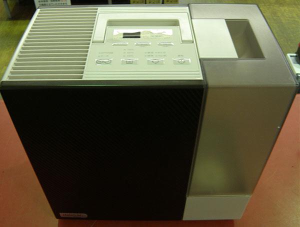 Dainichi  ハイブリッド式加湿器 HD-RX917| ハードオフ安城店