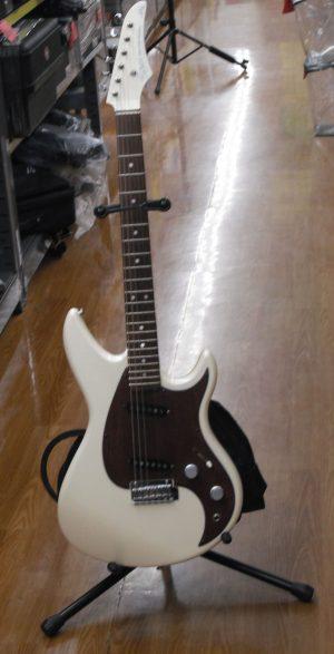 TOKAI エレキギター SX-38| ハードオフ西尾店