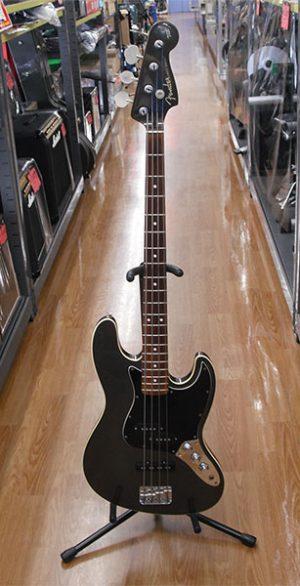 Fender Japan エレキベース AJB| ハードオフ西尾店