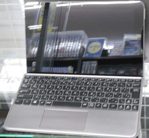 NEC ノートパソコン PC-LS350CS2KS| ハードオフ西尾店