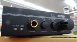 TOSHIBA  外付けHDD HD-EH10TK| ハードオフ安城店