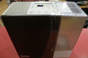 ダイニチ 加湿器 HD-RX318| ハードオフ安城店