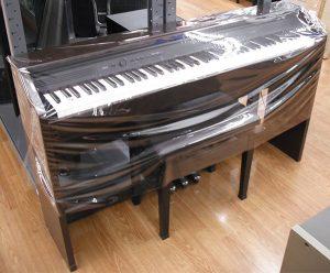 CASIO 電子ピアノ Privia PX-750| ハードオフ西尾店