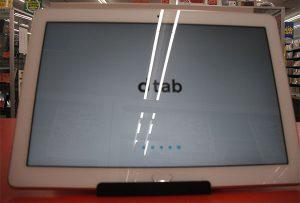 Apple/AU  iPad Wi-Fi Cellular  MRM02J/A| ハードオフ西尾店
