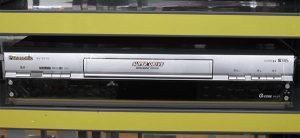 SONY タブレットパソコン SVT112A2WN| ハードオフ西尾店