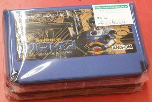 バンダイビジュアル 機動戦士ガンダム サンダーボルト BANDIT FLOWER BCXA-1245| ハードオフ西尾店