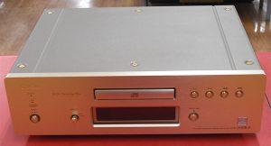 DENON CDプレイヤー DCD-S10ⅢL| ハードオフ西尾店