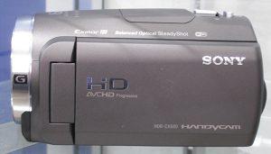 ONKYO CD/SD/USBレシーバー NFR-9X| ハードオフ西尾店
