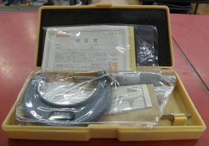 RYOBI チェーンソー CS-3001| ハードオフ安城店