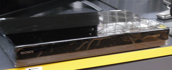 ソニー/SONY BD/HDDレコーダー BDZ-FW1000| ハードオフ西尾店